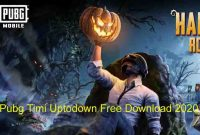 Pubg Timi Uptodown Free Download 2020